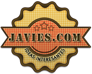 Javies.com - Ideas interesantes