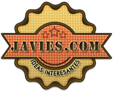 Javies.com
