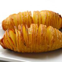 patatas-horno