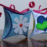 cajita-regalo-carton