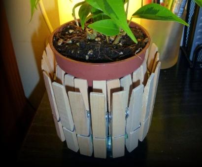 Manualidades-pinzas-madera