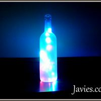 Luces-en-botellas