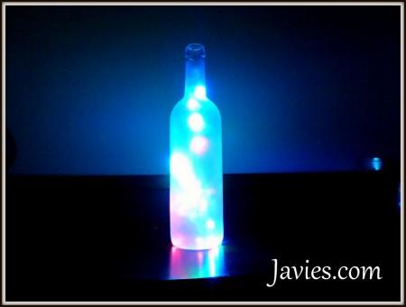 Luces-en-botellas