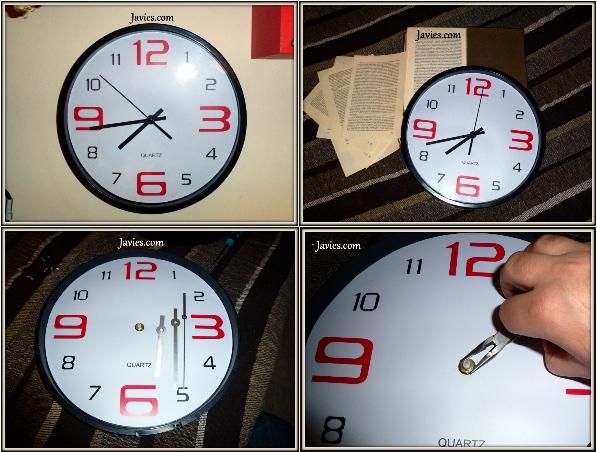 reloj-con-libros-reciclados-01