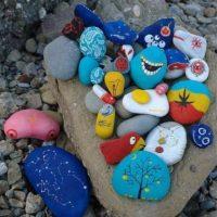 piedras-pintadas-1