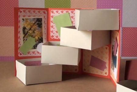 caja-cajones