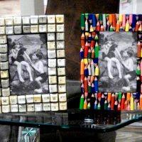 marcos-fotos-reciclados