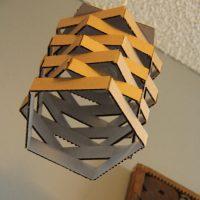 lampara-carton