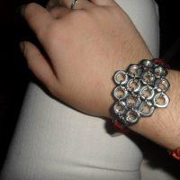 pulsera-tuercas02