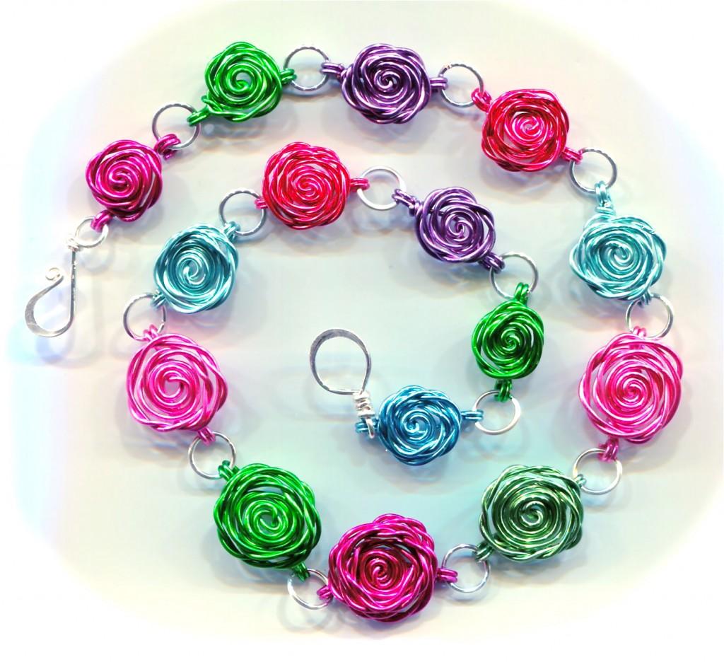 rosas-alambre1