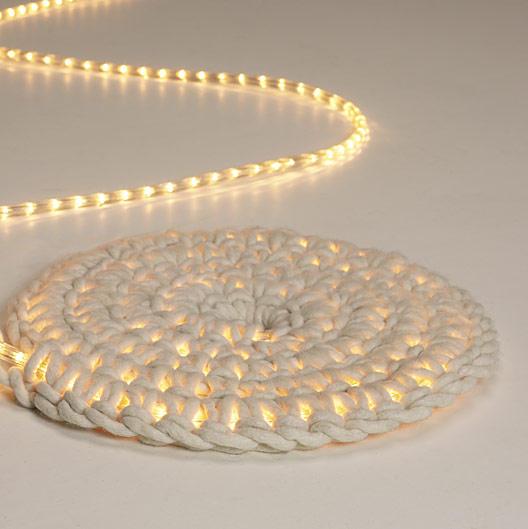 alfommbrilla-con-luz