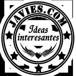 javies-stamp2