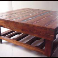 Reciclar palets de madera decora con palets - Reciclar con palets ...
