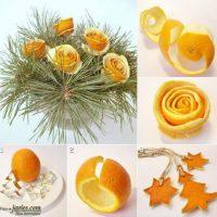 adornos-naranja