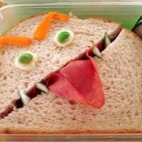 alimentos-divertidos1