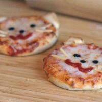 alimentos-divertidos5