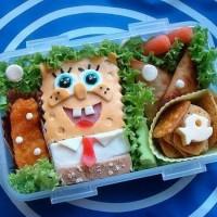 alimentos-divertidos6