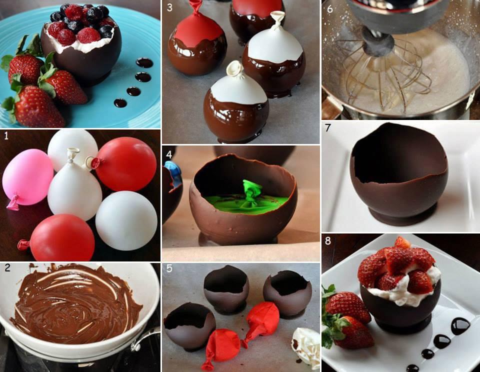 copa-chocolate