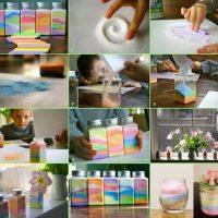 decorar-con-frascos-cristal