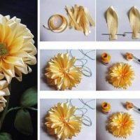 flor-cinta