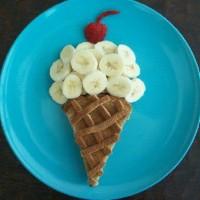 helado-tarta