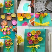 reciclar-carton-huevos