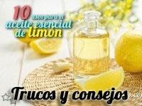 http://javies.com/wp-content/uploads/2013/10/aceite-esencial-de-limon-200x150.jpg