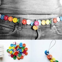 cinturon-botones