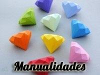 http://javies.com/wp-content/uploads/2013/10/diamantes-papel-200x150.jpg