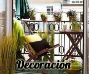 http://javies.com/wp-content/uploads/2013/10/idea-balcon-16-180x150.jpg