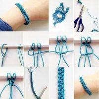 pulsera-cable