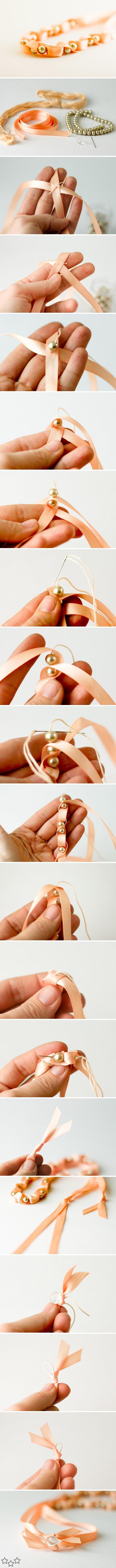pulsera-cinta-perlas