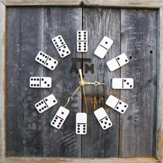 reloj-domino