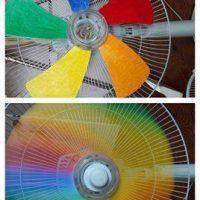 ventilador-colores