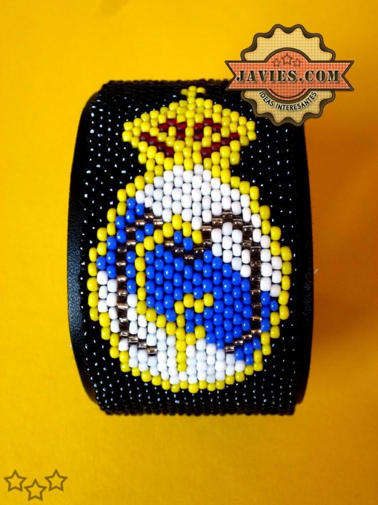 Real-Madrid-mostacillas-2