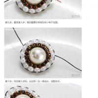 pulsera-perlas-rocallas-cristales