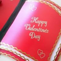 San Valentin 10