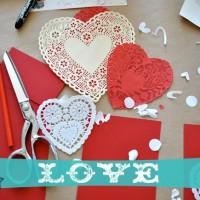 San Valentin 11