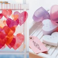 San Valentin 12