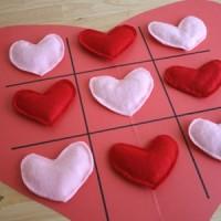 San Valentin 14