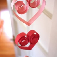 San Valentin 9