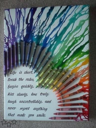 arte-crayolas