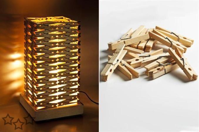 lampara-pinzas