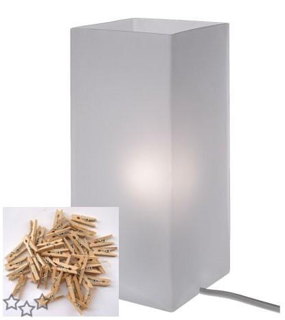 lampara-pinzas2
