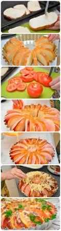 pastel-jamon-y-queso