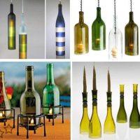 reciclar-botellas-vidrio