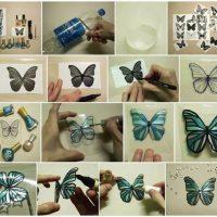 Mariposas-con-botellas-de-pl+ístico