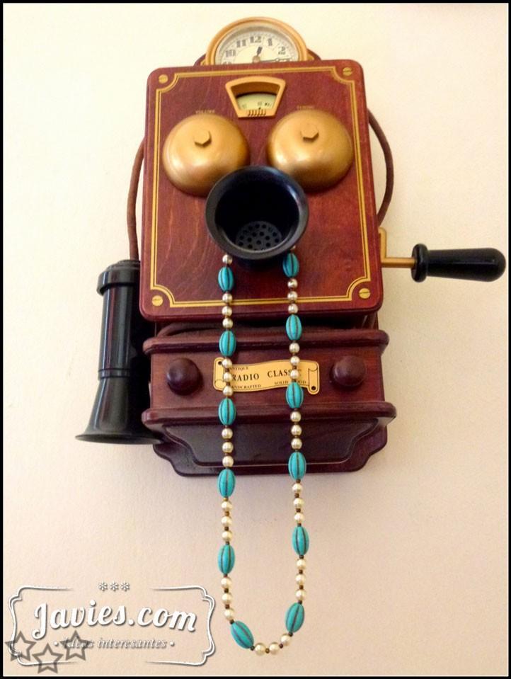 collar-perlas-turquesas