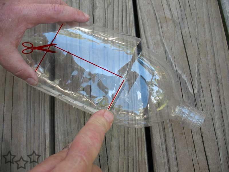 cortar-botellas-plastico