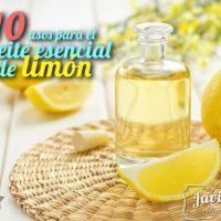 aceite-esencial-de-limon